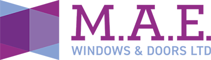 MAE Windows & Doors